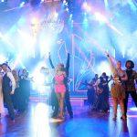 Let's Dance Finale 2017 - Die drei Finalisten
