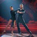 Let's Dance Finale 2017 - Gil Ofarim und Ekaterina Leonova mit dem Lieblingstanz