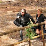 Das Sommerhaus der Stars Folge 1 - Martin und Sonja Semmelrogge ziehen ein