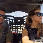 Die Bachelorette 2017 Folge 4 - Jessica und Marco