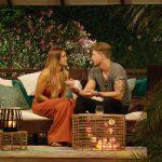 Die Bachelorette 2017 Folge 4 - Jessica und David