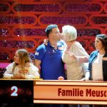 Keep it in the Family – Familie Meusch