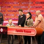 Keep it in the Family – Familie Raguse