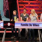 Keep it in the Family - Familie Villers