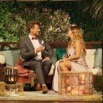 Die Bachelorette 2017 Folge 5 - Marco und Jessica
