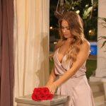 Die Bachelorette 2017 Folge 5 - Jessica bei der fünften Nacht der Rosen