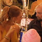 Die Bachelorette 2017 Folge 6 - Jessica und Niklas