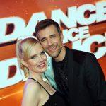 Dance Dance Dance 2017 - Mirja du Mont und Jo Weil