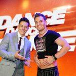 Dance Dance Dance 2017 - Marcel Nguyen und Andreas Bretschneider