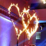 Das Sommerhaus der Stars Finale - Wer wird Promipaar 2017?