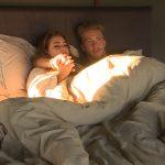 Die Bachelorette Finale 2017 - David und Jessica haben die Nacht zusammen verbracht