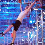 Ninja Warrior Germany Folge 4 - Andre Neumann