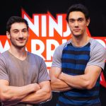 Ninja Warrior Germany Folge 4 - Samuel und Noah Faulstich