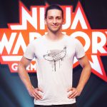 Ninja Warrior Germany Folge 4 - Florian Polsterer