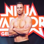 Ninja Warrior Germany Folge 4 - Herwig Natmessnig