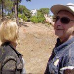 Das Sommerhaus der Stars 2017 Folge 2 - Martin und Sonja Semmelrogge verabschieden sich
