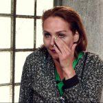 Das Sommerhaus der Stars 2017 Folge 2 - Helena Fürst weint