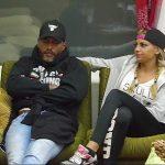 Das Sommerhaus der Stars 2017 Folge 2 - Aurelio Savina und Lisa Freidinger