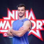 Ninja Warrior Germany 2017 - Oliver Edelmann