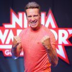 Ninja Warrior Germany 2017 - Jürgen Milski