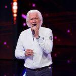 Das Supertalent 2017 Show 5 - Henry Van Wijmeren