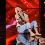 Das Supertalent 2017 Folge 3 - Mehmet Rizvani