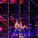 Das Supertalent 2017 Show 8 – Break the Tango