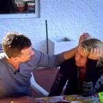 Das Sommerhaus der Stars Folge 4 - Ludwig Heer und Giulia Siegel