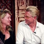 Das Sommerhaus der Stars Folge 4 - Yvonne König und Markus Mörl