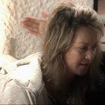 Das Sommerhaus der Stars Folge 4 - Yvonne König