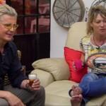 Das Sommerhaus der Stars Folge 4 - Markus Mörl und Yvonne König