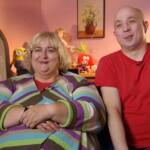 Schwiegertochter gesucht 2017 - Bernhardine und Peter