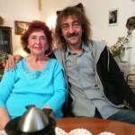 Schwiegertochter gesucht 2017 - Martin und Edeltraud