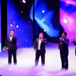Das Supertalent Halbfinale 2017 - Seicento