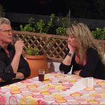 Sommerhaus der Stars Finale - Markus Mörl und Yvonne König