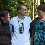 Schwiegertochter gesucht 2017 Folge 3 - Guido mit Anke und Susanne