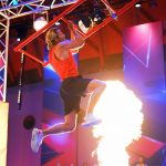Ninja Warrior Germany Promi Special - Paul Janke