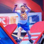 Ninja Warrior Germany Promi Special – Thomas Häßler