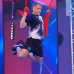Ninja Warrior Germany Promi Special - Oliver Pocher