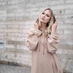 DSDS 2018 - Carolin Niemczyk