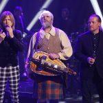 40 Jahre The Kelly Family - John, Paul und Joey Kelly