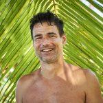 Adam sucht Eva 2017 - Tino