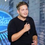 DSDS 2018 - Andy Hoffmann