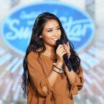 DSDS 2018 - Aylin Aksu