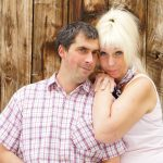 Bauer sucht Frau 2017 Folge 5 - Uwe und Iris