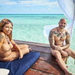 Adam sucht Eva 2017 Folge 4 - Patricia Blanco und Todor