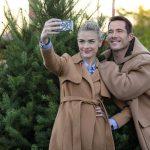 Weihnachten RTL 2017 - Mein Weihnachts-Date