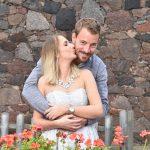 Bauer sucht Frau Finale 2017 - Gerald und Anna