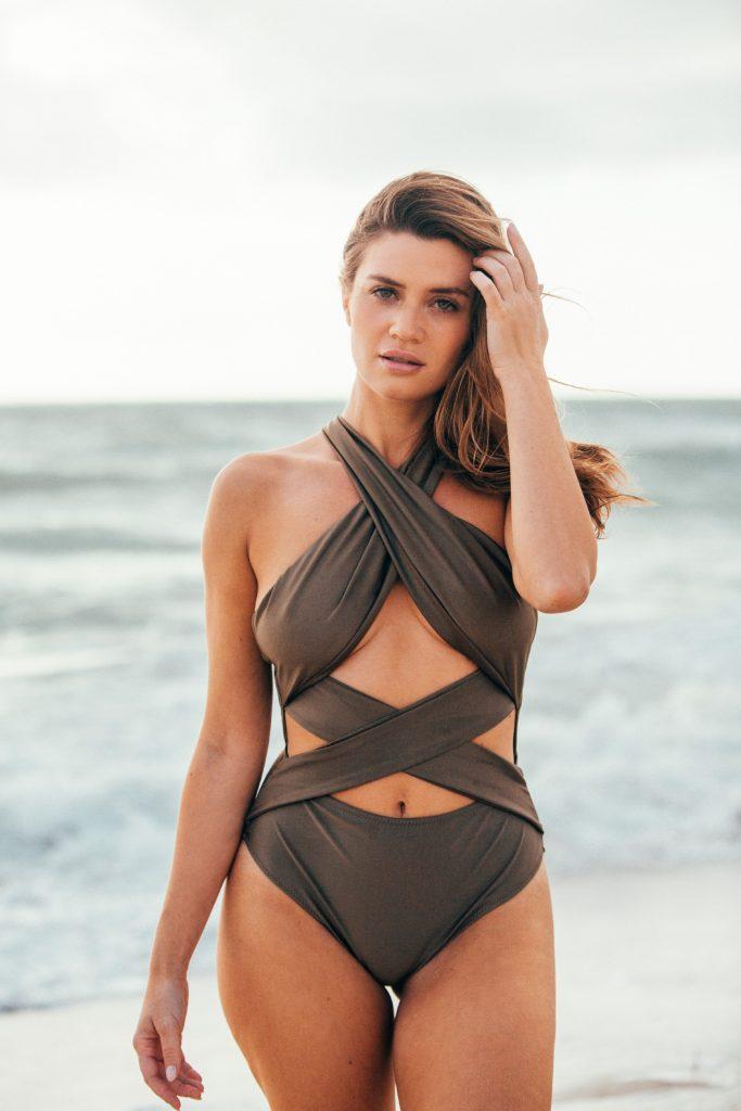 Nadine Klein Bachelor