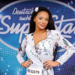 DSDS 2018 TOP 24 - Emilija Mihailova